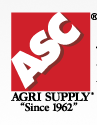 Agri Supply Free Shipping Code No Minimum