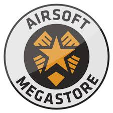 Airsoft Megastore Coupon Code Free Shipping