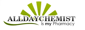 All Day Chemist Free Shipping