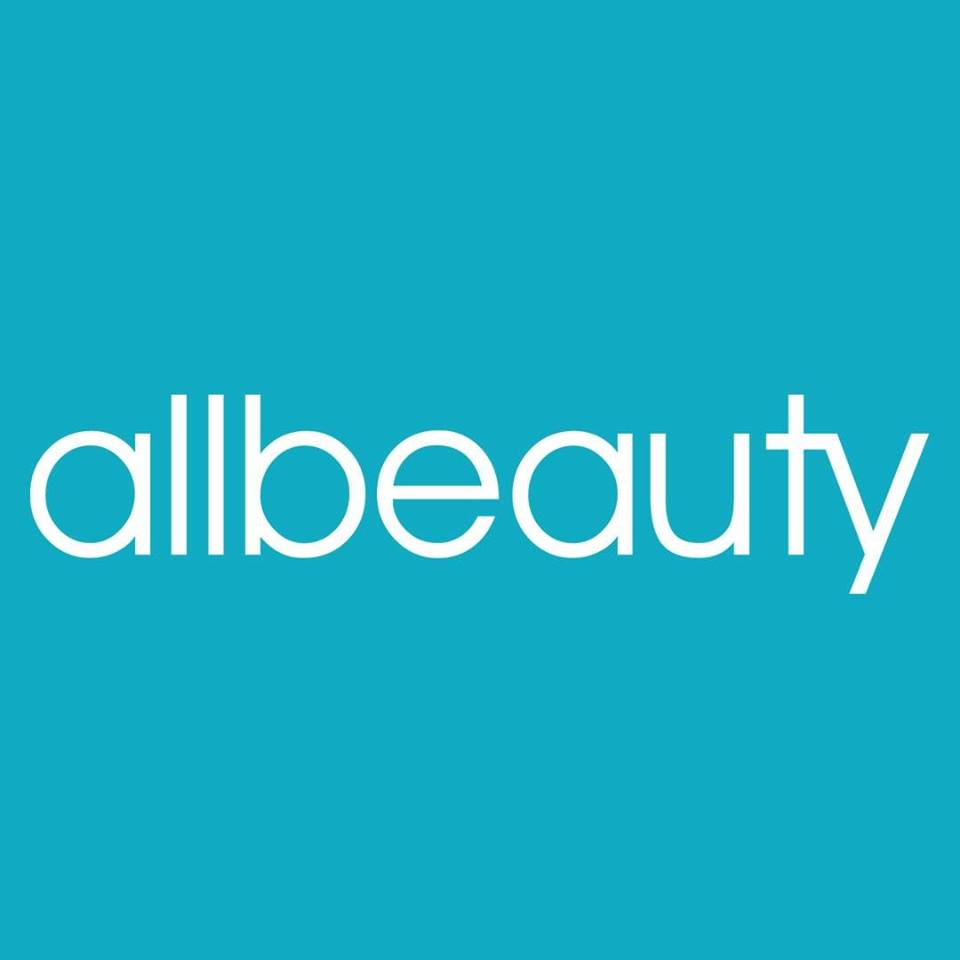 Allbeauty Free Delivery