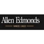 Allen Edmonds Free Shipping