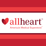 Allheart Free Shipping Code No Minimum