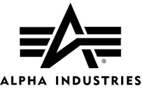Alpha Industries Free Shipping Code