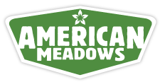 American Meadows Free Shipping