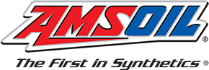 Amsoil Free Shipping Code No Minimum