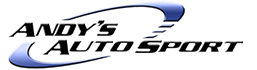 Andy's Auto Sport Coupon Free Shipping