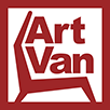 Art Van Free Shipping
