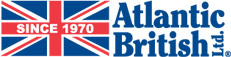 Atlantic British Free Shipping
