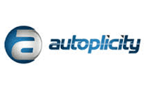 Autoplicity Free Shipping
