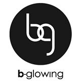 B Glowing Free Shipping Coupon