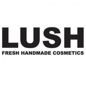 Lush Free Delivery Code No Minimum