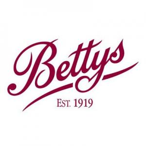 Bettys Free Delivery