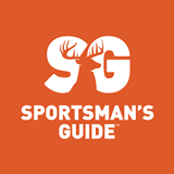 Sportsman'S Guide Free Shipping