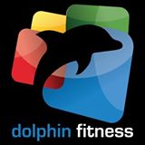 Dolphin Fitness Free Delivery