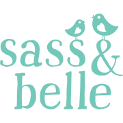 Sass And Belle Free Delivery
