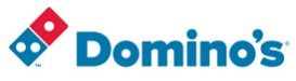 Dominos Pizza Free Delivery