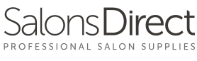 Salons Direct Free Delivery Code