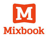 Mixbook Free Shipping Code No Minimum