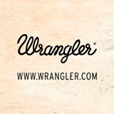 Wrangler Free Shipping Code No Minimum