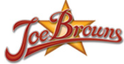 Joe Browns Free Delivery