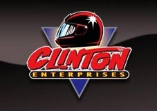 Clinton Enterprises Free Delivery