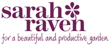 Sarah Raven Free Delivery