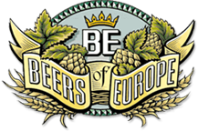Beers Of Europe Free Delivery