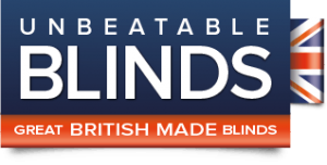 Unbeatable Blinds Free Delivery