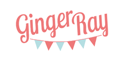 Ginger Ray Free Delivery Code