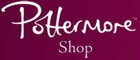 Pottermore Shop Free Shipping Code