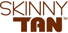 Skinny Tan Free Delivery