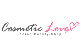 Cosmetic Love Free Shipping Code