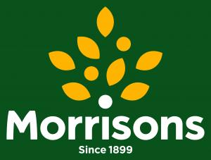 Morrisons Free Delivery Code