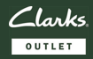 Clarks Outlet Free Delivery