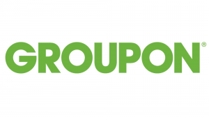 Groupon Free Delivery Code