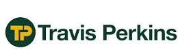 Travis Perkins Free Delivery