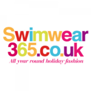 Swimwear365 Free Delivery Code