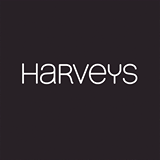 Harveys Free Delivery