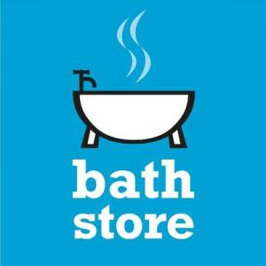 Bathstore Free Delivery