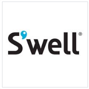 Swell Bottle Free Shipping