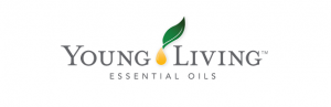 Young Living Free Shipping Code No Minimum