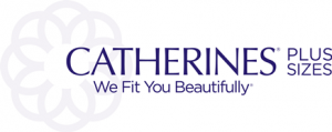 Catherines Free Shipping