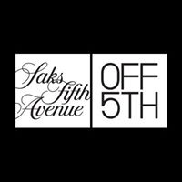 Saks Off 5Th Free Shipping Code No Minimum