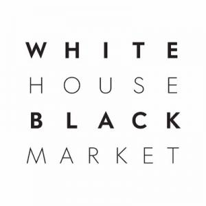 Promo Code White House Black Market Free Shipping