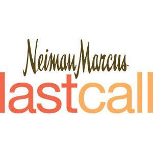 Neiman Marcus Last Call Free Shipping