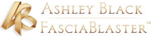fasciablaster.com