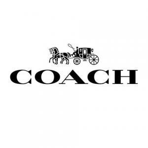 Coach Free Shipping Code No Minimum
