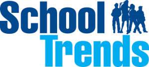 School Trends Free Delivery