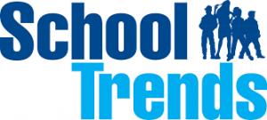 schooltrends.co.uk
