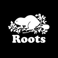 Roots Free Shipping Promo Code